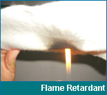 Yacht Flame Retardant Services by MaxCARE of South Florida